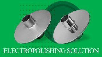 محلول-الکتروپولیش-فولاد-2-1024x647