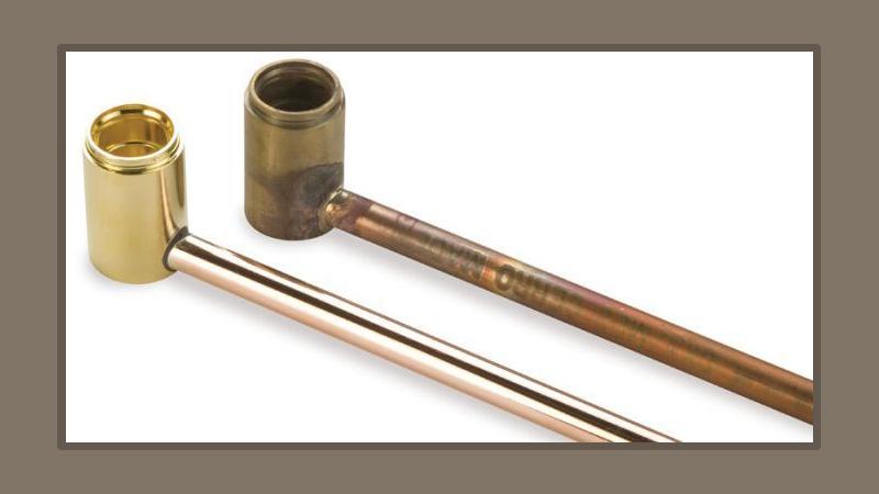 گریدهای فولاد زنگ نزن مناسب برای کاربردهای پزشکی
