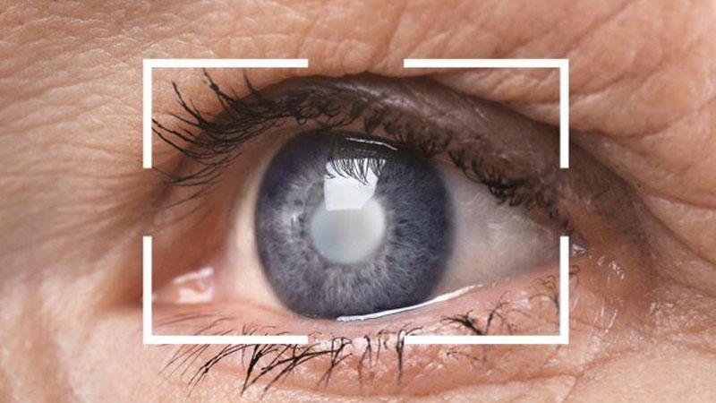 قطره چشمی نانو تولید شد