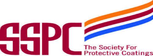 استاندارد SSPC