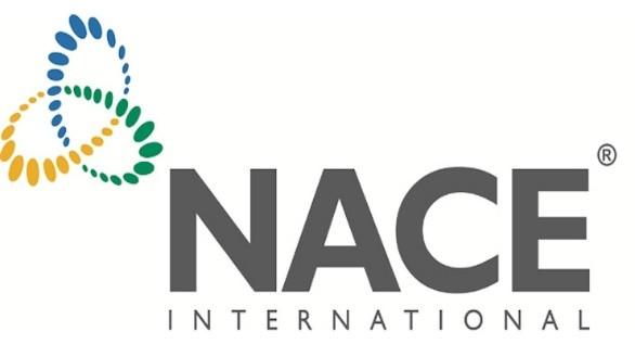 استاندارد NACE